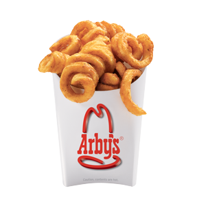 Arbys_Curly_Fries_-_Kids_1_92917