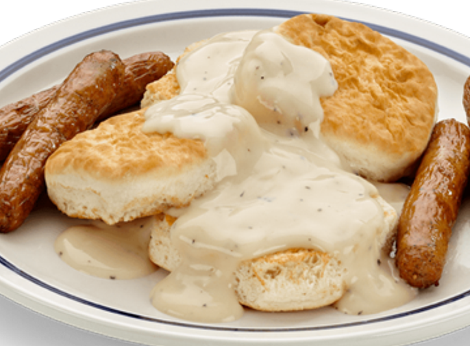 Biscuits_Gravy_Combo.png.900x900_q85_crop-,_upscale