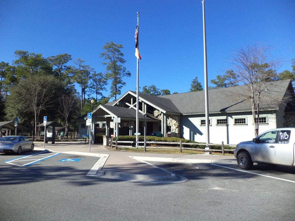 I-10_Baker_County,_Florida_WB_Rest_Area_Building_(South_face)