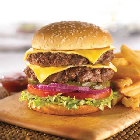 dennys-double-cheeseburger4