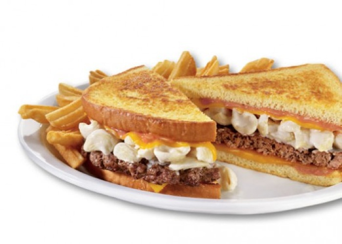 dennys-mac-n-cheese-patty-melt-signature9dotcom