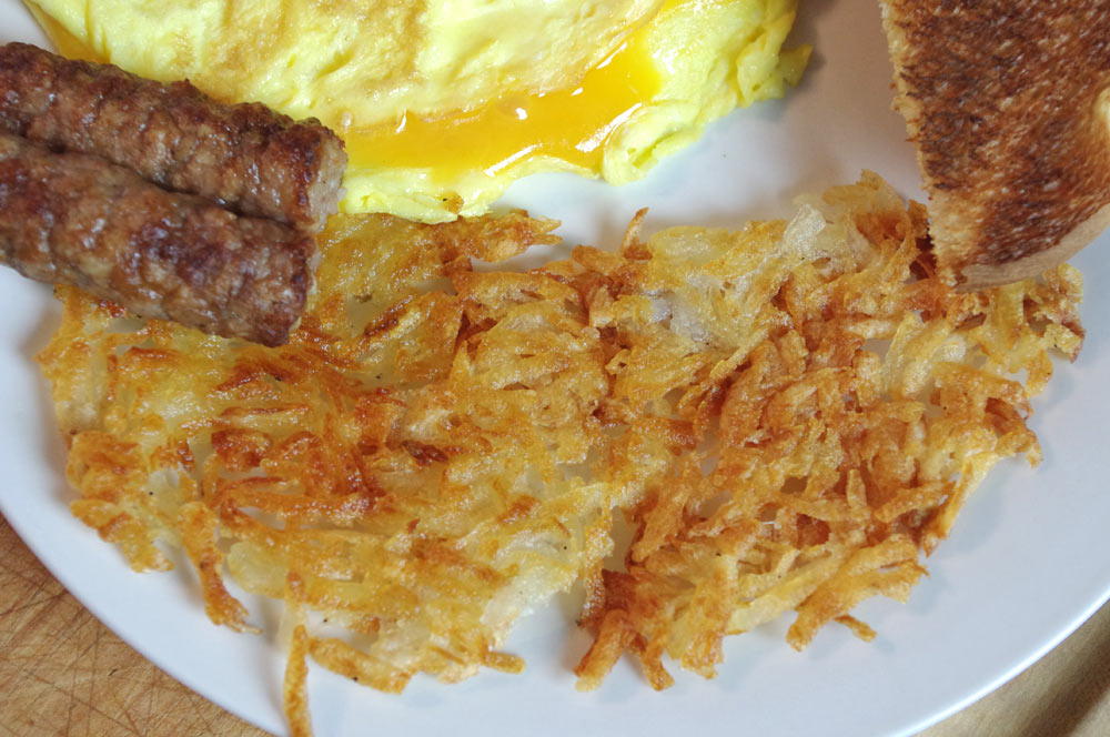 hash_browns_featured