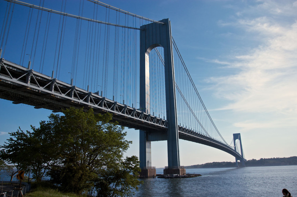 new_york_bridge 1555