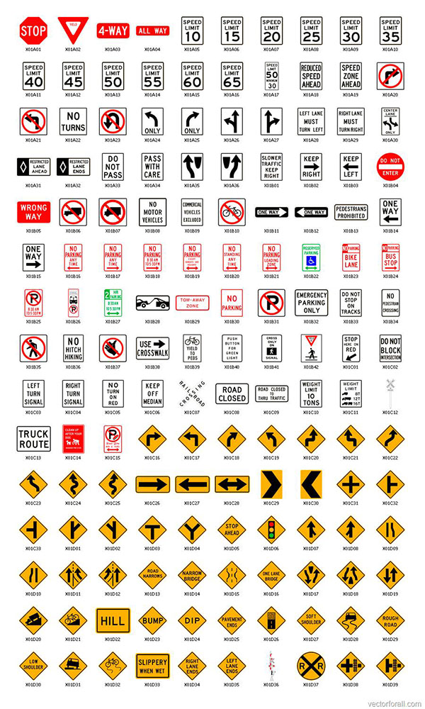 roadsigns-20120316T030941-ekrruua