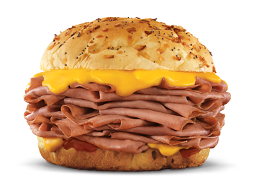 sandwich-arbys-coupons