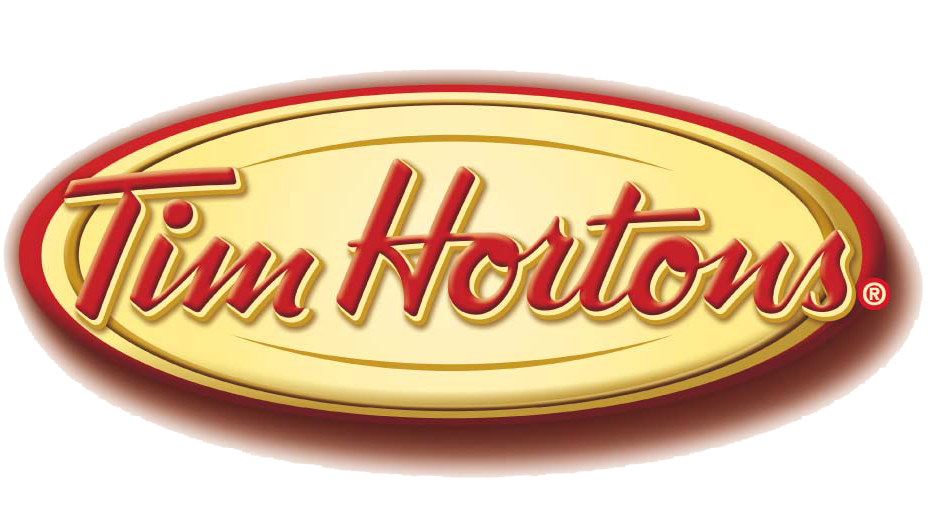 tim-hortons-ellipse-logo copy