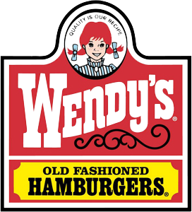 wendys-logo copy